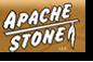 apache stone