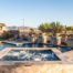 Anasazi Swimming Pool and Spa